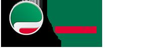 Cisl Ferrara – Confederazione Italiana Sindacati dei Lavoratori