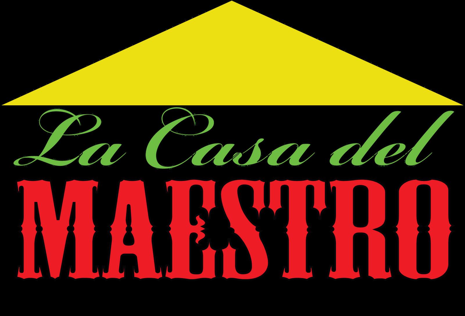 La casa del maestro cisl ferrara confederazione italiana sindacati dei lavoratori - La casa del maestro ...