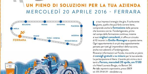 Ferrara_275x197 STAMPA-page-001