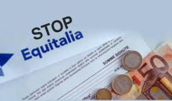 ROTTAMAZIONE CARTELLE EQUITALIA PER IL PERIODO 2000-2016