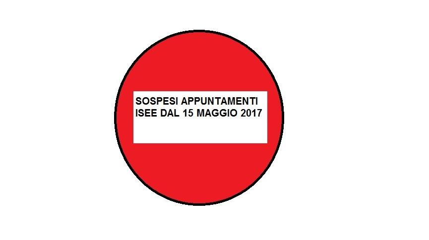 Isee sospesa cisl ferrara confederazione italiana for Isee 2017 cosa serve