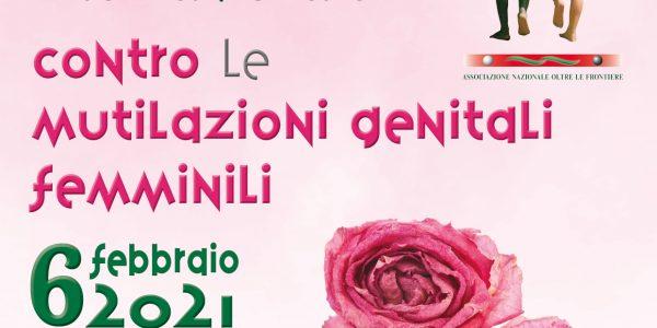 Locandina_MGF_2021