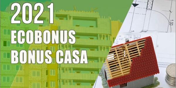 ecobonus-casa-bonus-110-enea
