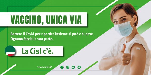 card vaccino orizzontale2