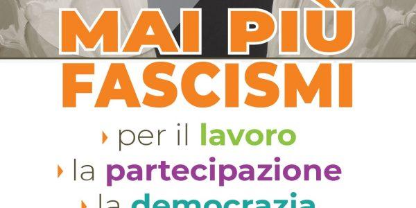 mai-piu-fascismi
